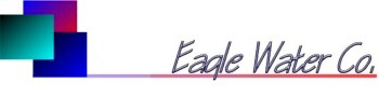 Eagle_Water_Small_Logo.jpg